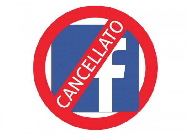 cancellarsi-da-facebook