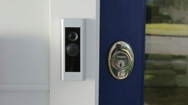 doorbell-video-campanello