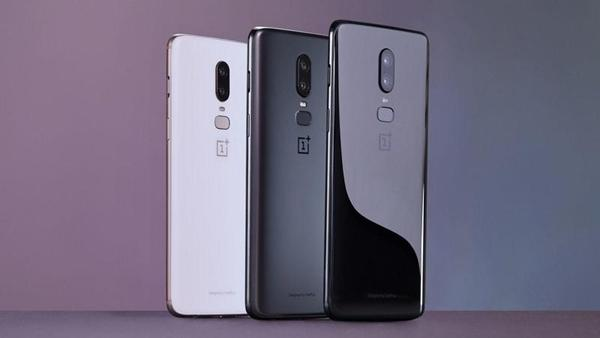 oneplus6-back